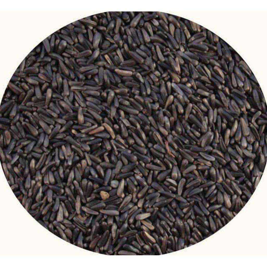Niger Seed 12.75kg-Wild Bird-Dofos Pet Centre-Dofos Pet Centre