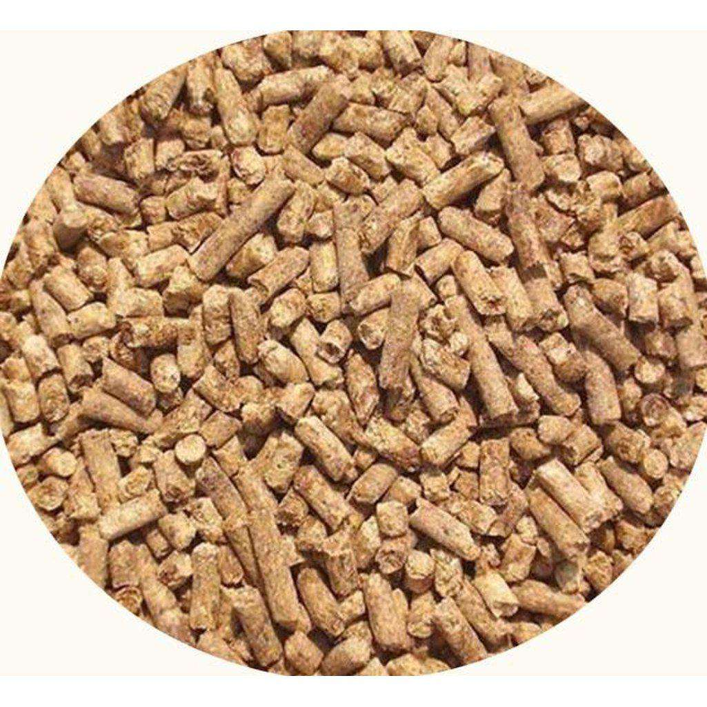 Layers Pellets 20kg-Wild Bird-Dofos Pet Centre-Dofos Pet Centre
