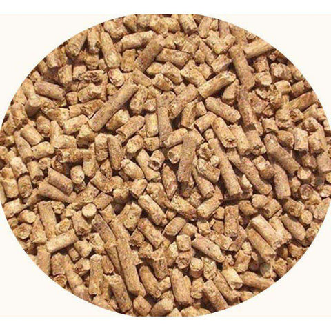 Layers Pellets 20kg