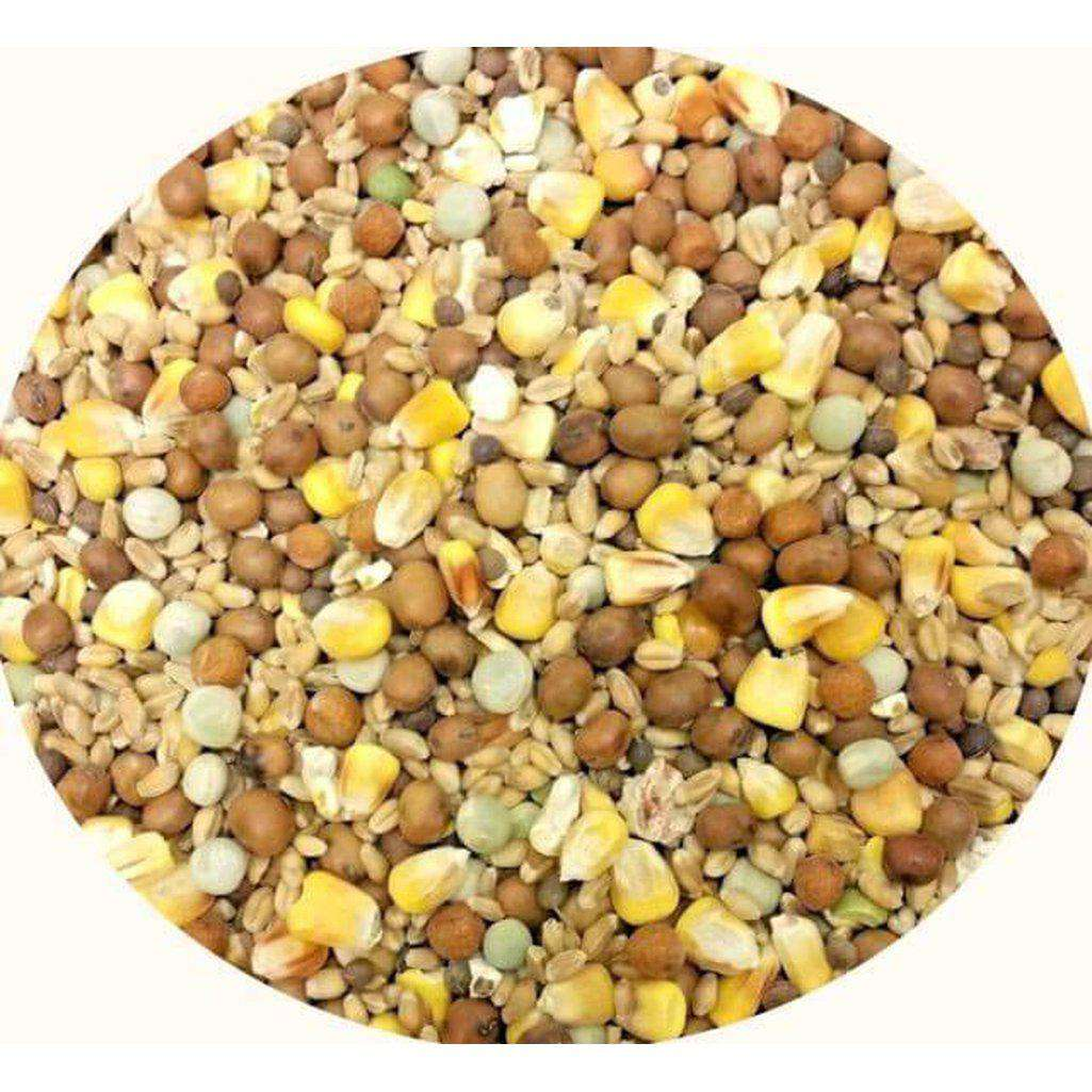 High Performance Pigeon Mix 20kg-Wild Bird-Dofos Pet Centre-Dofos Pet Centre