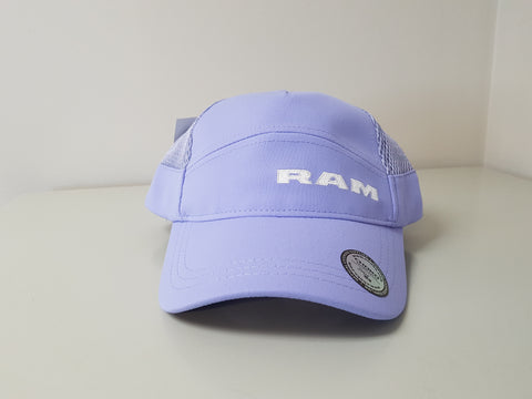 RAM Trucks Ladies Baseball Cap CLEARANCE