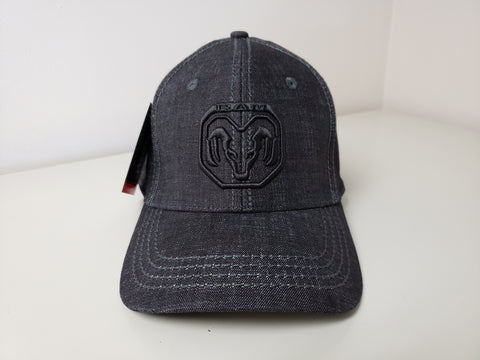 Night Edition RAM Baseball Cap