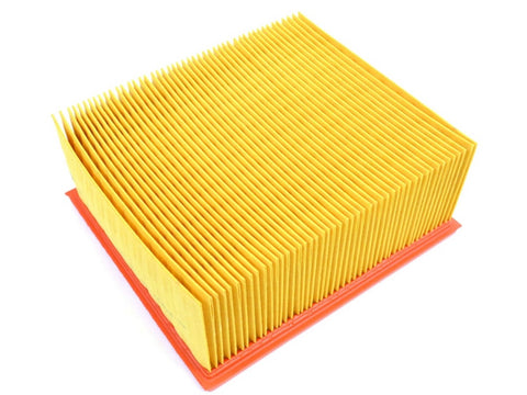 53034051AB Mopar Diesel Air Filter