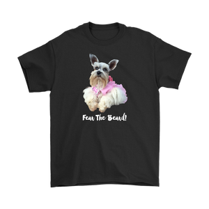 For Faye Smith - Custom T-Shirt