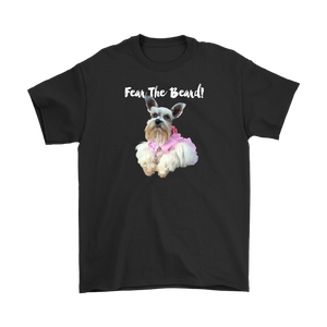 For Faye Smith - Custom T-Shirt #2