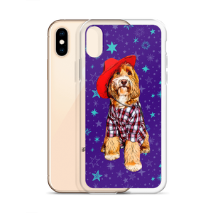Custom Phone Case - STAR Style 3