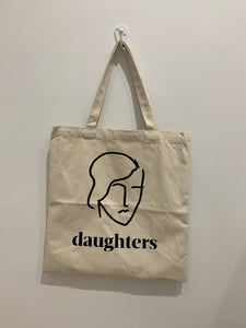 daughters tote!