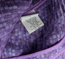 Load image into Gallery viewer, Marc Jacobs Collection Lavender Jacket (8) and Skirt (10) Suit US Made