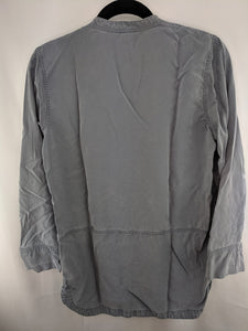 Gap Tencel Blouse sz S