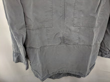 Load image into Gallery viewer, Gap Tencel Blouse sz S