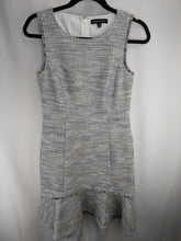 Load image into Gallery viewer, Banana Republic Sheath Dress sz 2