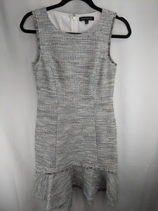 Banana Republic Sheath Dress sz 2