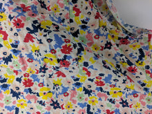 Load image into Gallery viewer, LOGG by H&M Floral Print Shirt sz L