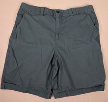 Load image into Gallery viewer, Mens Magellan Outdoors Chino Shorts sz 36W