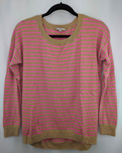 Load image into Gallery viewer, Gap Wool Blend High Low Sweater sz XS