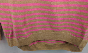 Gap Wool Blend High Low Sweater sz XS