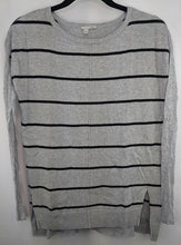Load image into Gallery viewer, Halogen Sweater sz XS