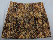 Load image into Gallery viewer, Topshop Skirt sz 4