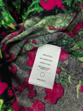 Load image into Gallery viewer, NWT Tracy Reese Little Boyfriend Cardigan sz M