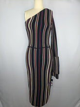 Load image into Gallery viewer, Rachel Roy sz XS Tenley Dress NWT