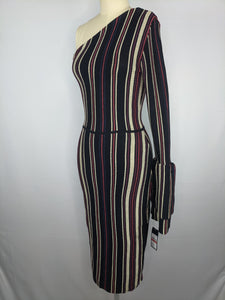 Rachel Roy sz XS Tenley Dress NWT