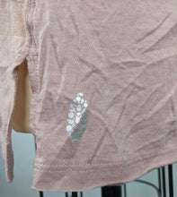 Load image into Gallery viewer, Pree People FP Movement Together Tank sz S NWT