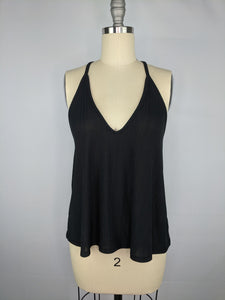 Intimately Free People Slinky Slink Tank Top Multiple Sizes NWT