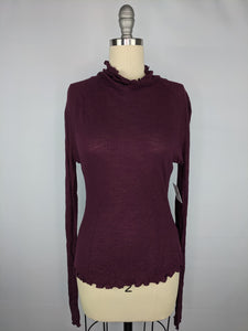 Intimately Free People Make it Easy Thermal sz S NWT