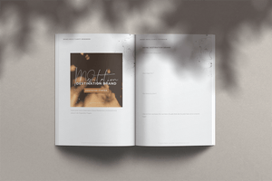 Brand Magic Clarity Workbook