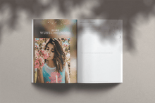 Laden Sie das Bild in den Galerie-Viewer, Brand Magic Clarity Workbook