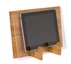 Image of Cookbook Holder & Neoprene Sleeve