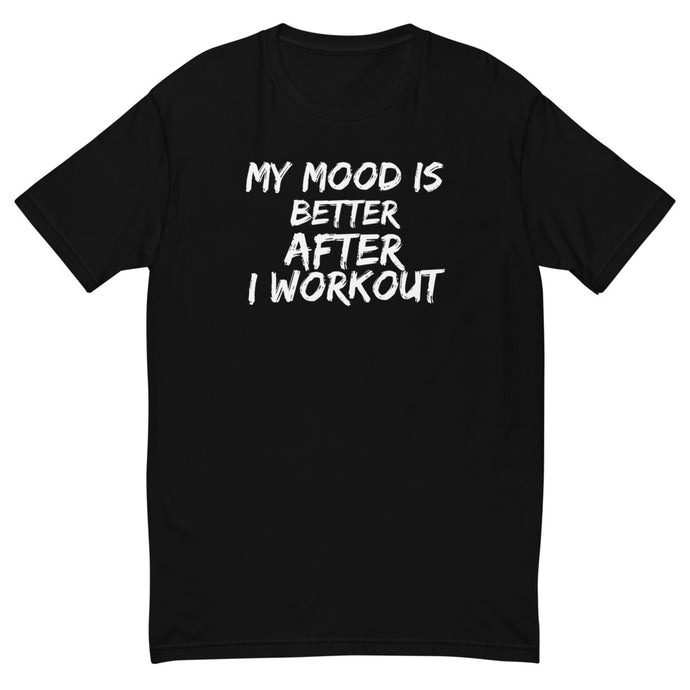 Better Mood T-shirt