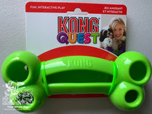 Load image into Gallery viewer, KONG Quest Bone