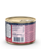 Load image into Gallery viewer, ZIWI Peak Provenance Otago Valley Recipe for Dogs (cans)