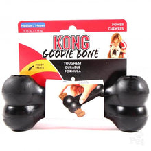 Load image into Gallery viewer, KONG Extreme Goodie Bone