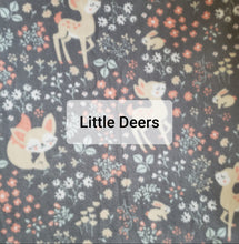 Load image into Gallery viewer, Little Deers Pee Pads