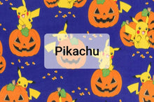 Load image into Gallery viewer, Pikachu Pee Pads