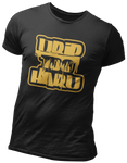 DRIP TOO HARD Graphic t-shirt