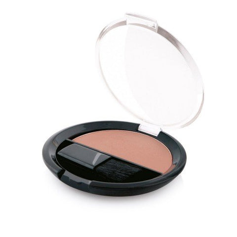 GOLDEN ROSE SILKY TOUCH BLUSH