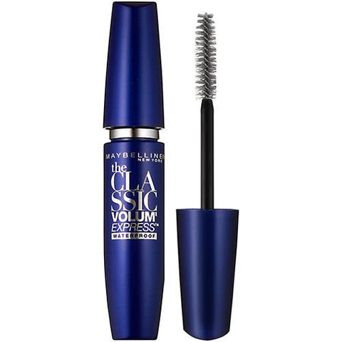 MAYBELLINE VOLUM' CLASSIC MASCARA