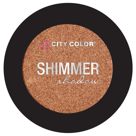 SINGLE SHIMMER EYESHADOW