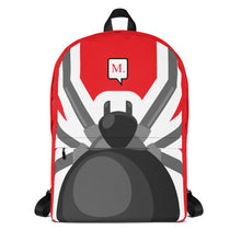 Load image into Gallery viewer, M. spider bag