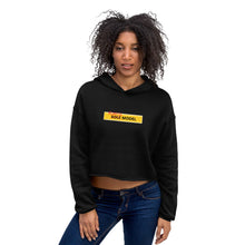 Load image into Gallery viewer, Monroe model K.O. hoodie
