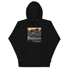 Load image into Gallery viewer, Get that bag Hoodie