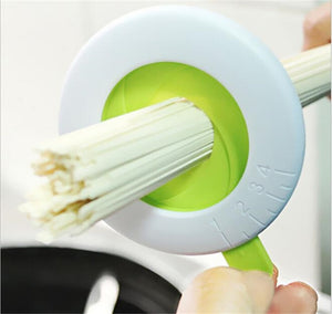 Adjustable Spaghetti Measuring Tool
