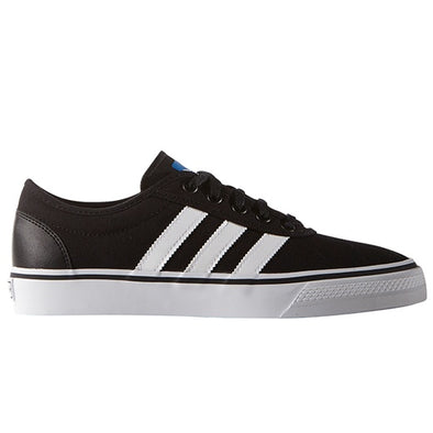ADIDAS - ADI-EASE - CORE BLACK/FTWR WHITE/CORE BLACK