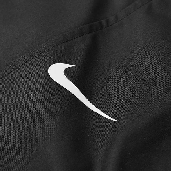 NIKE SB - MARCH RADNESS ANORAK - BLACK/BLACK/BLACK/WHITE