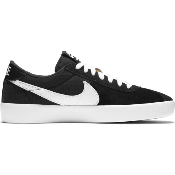 NIKE SB - BRUIN REACT - BLACK/WHITE-BLACK-ANTHRACITE