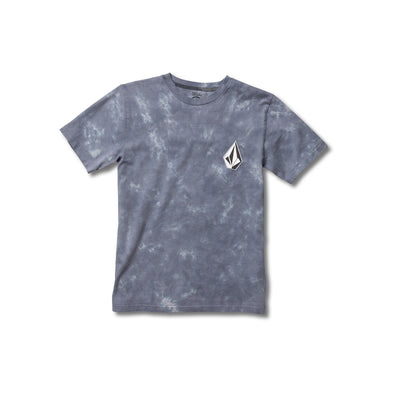 VOLCOM - DEADLY STONE WASH LITTLE YOUTH - MELINDIGO - Antisocial Collective
