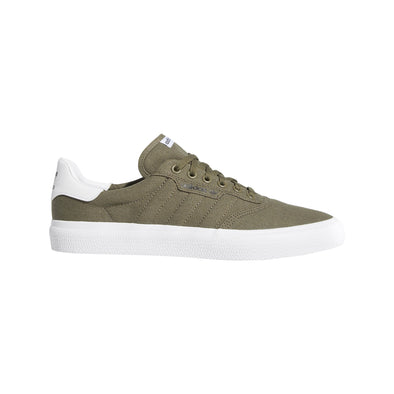 ADIDAS - 3MC - RAW KHAKI/WHITE